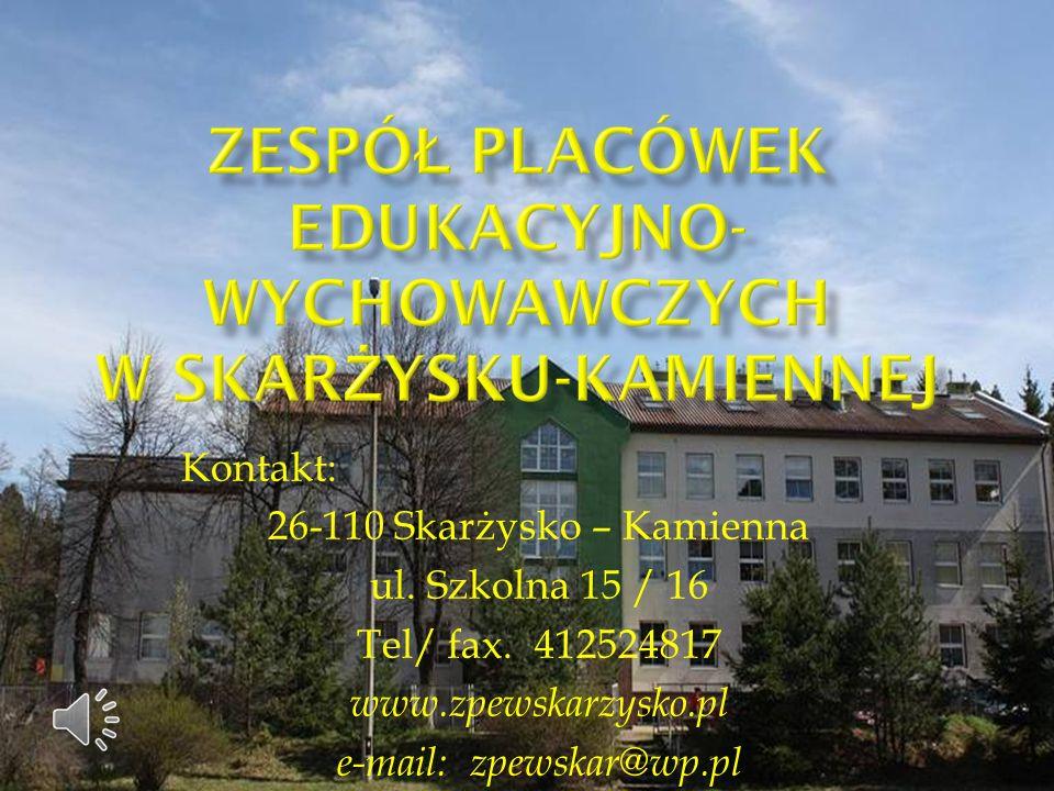 e-mail: zpewskar@wp.pl