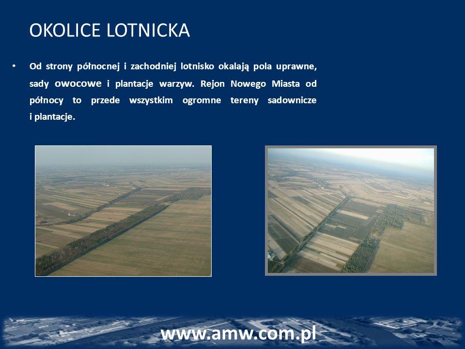 www.amw.com.pl www.amw.com.pl