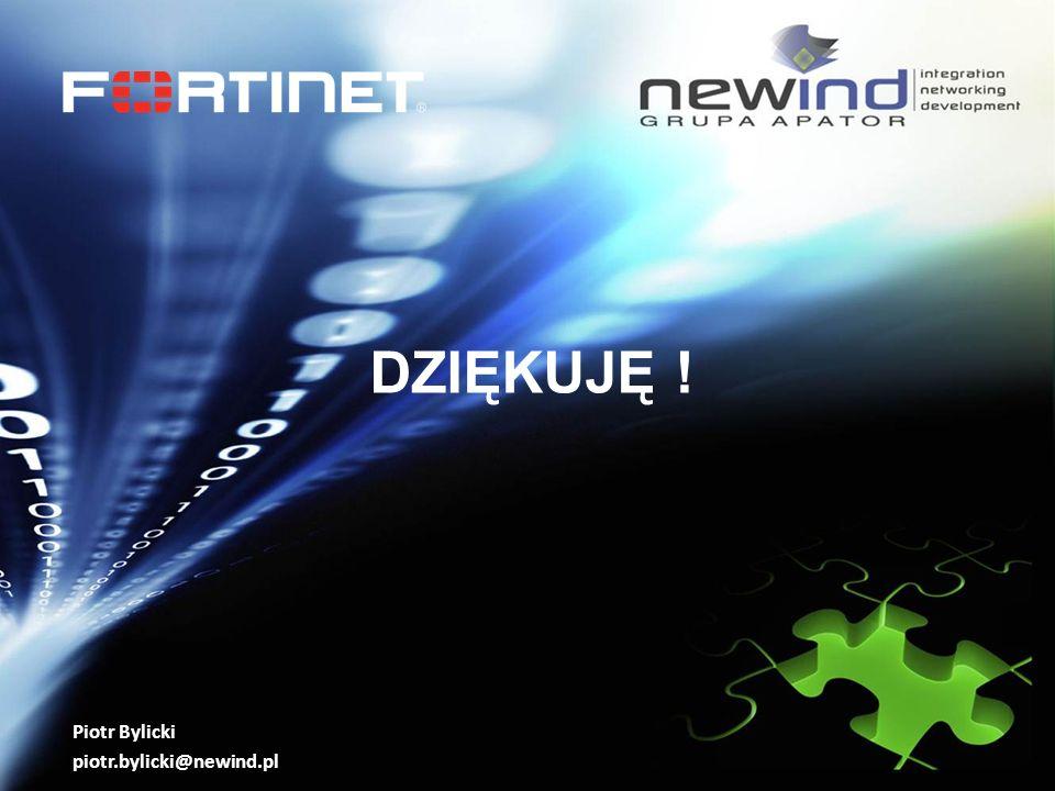 Piotr Bylicki piotr.bylicki@newind.pl