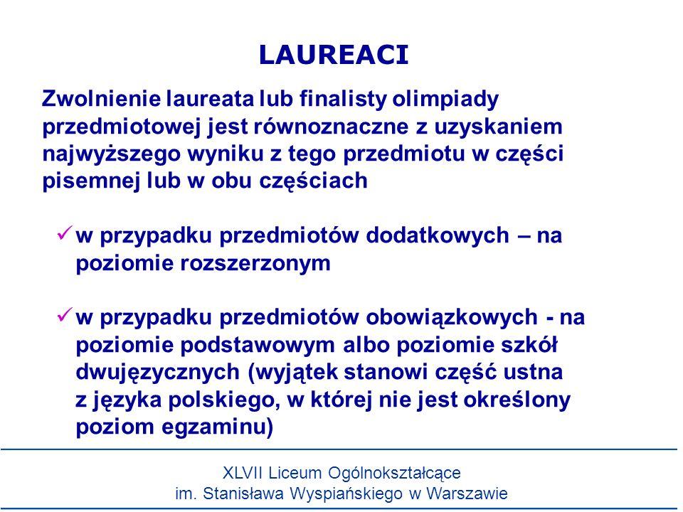 LAUREACI