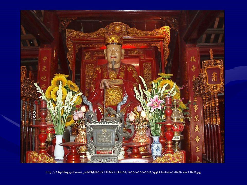 http://4.bp.blogspot.com/_arKFbJjHAnY/TSSKY-H4hAI/AAAAAAAAAt4/qrgLCkwUabc/s1600/asia+1602.jpg