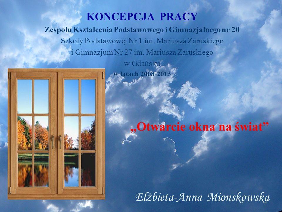 Elżbieta-Anna Mionskowska