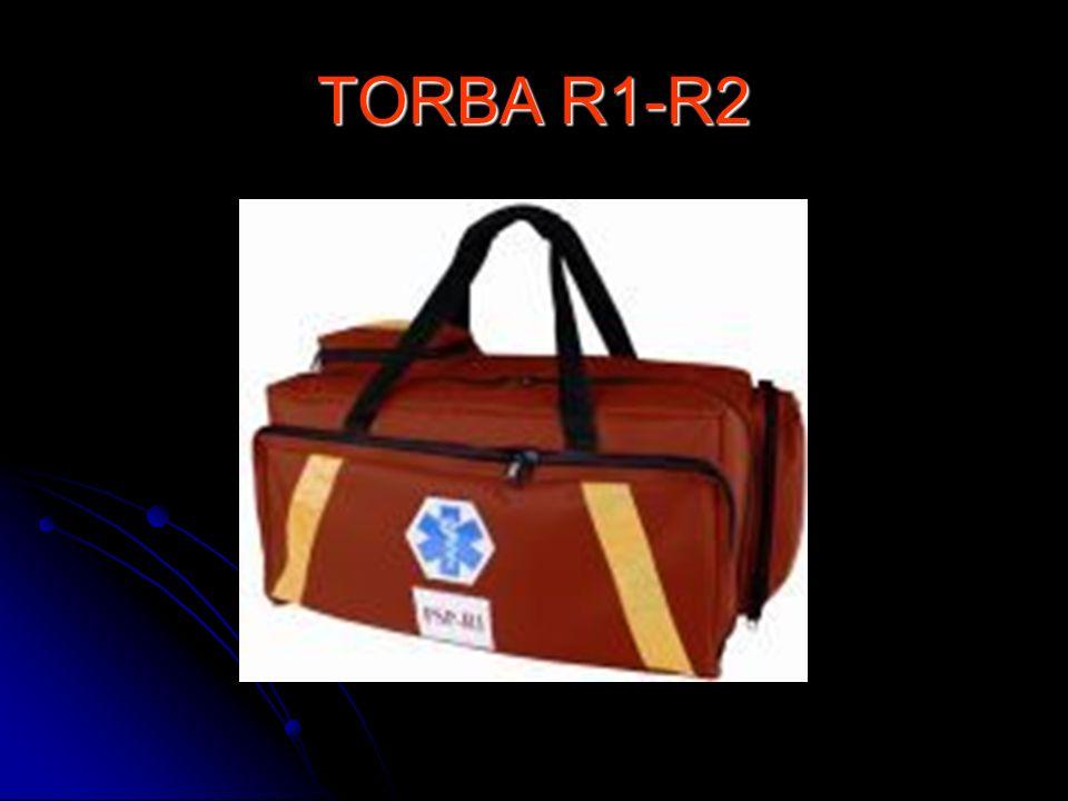 TORBA R1-R2