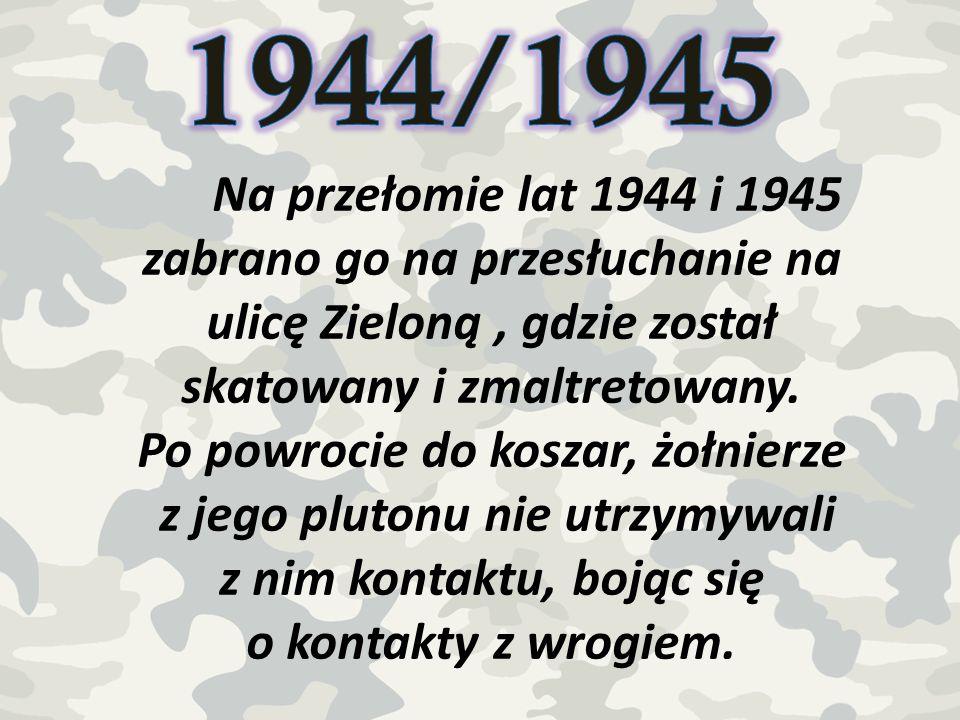 1944/1945