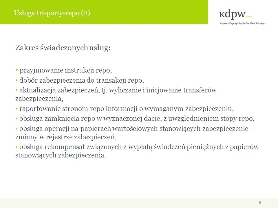 Usługa tri-party-repo (2)