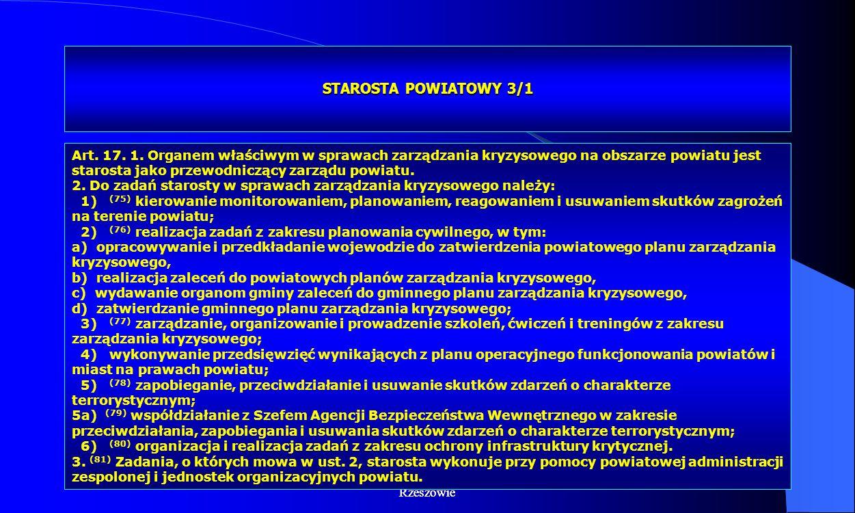 Wedle założeń Monteskiusza władza dzieliła się na: