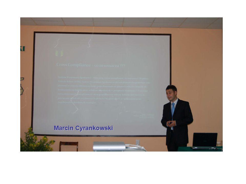 Marcin Cyrankowski