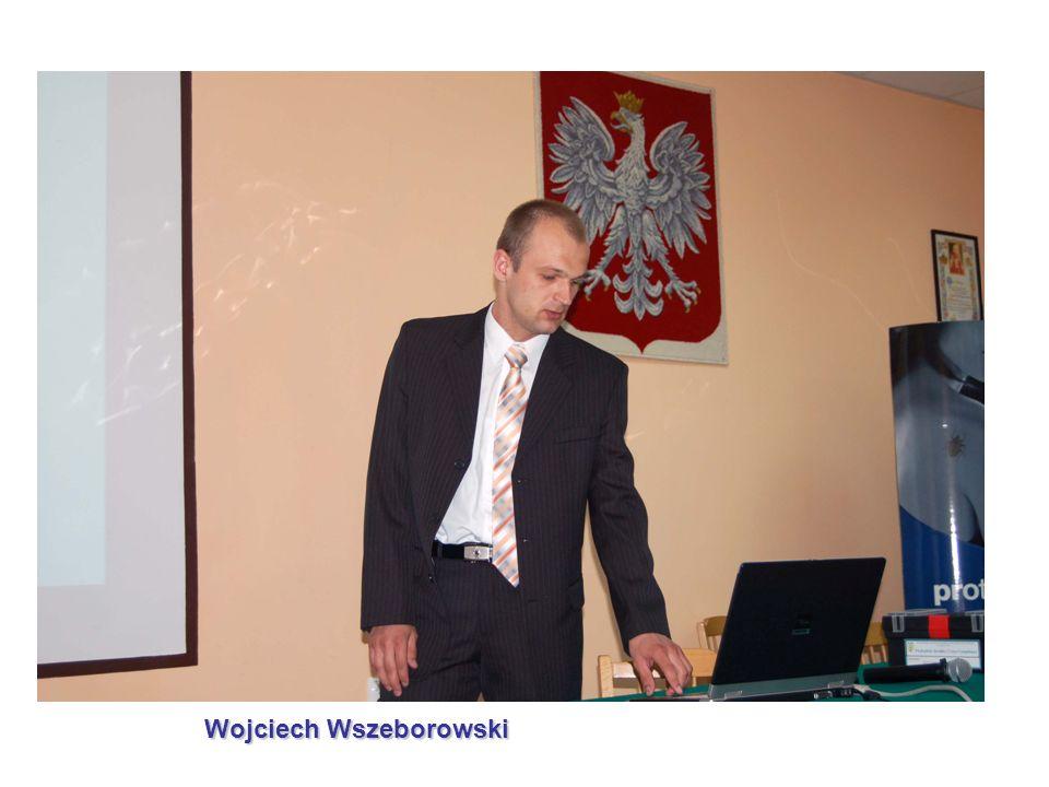 Wojciech Wszeborowski