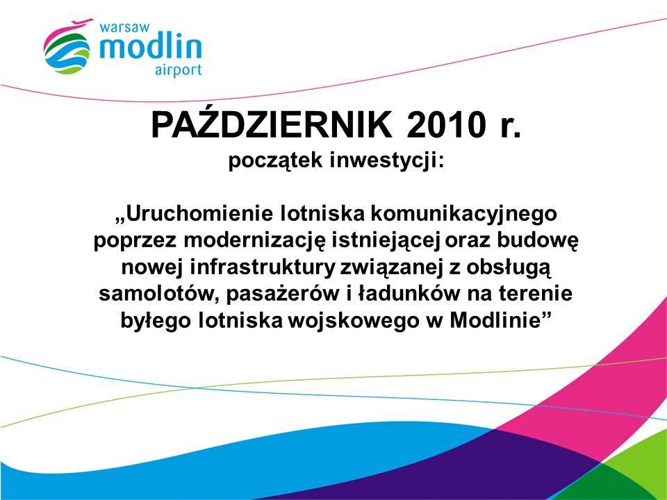 PAŹDZIERNIK 2010 r.