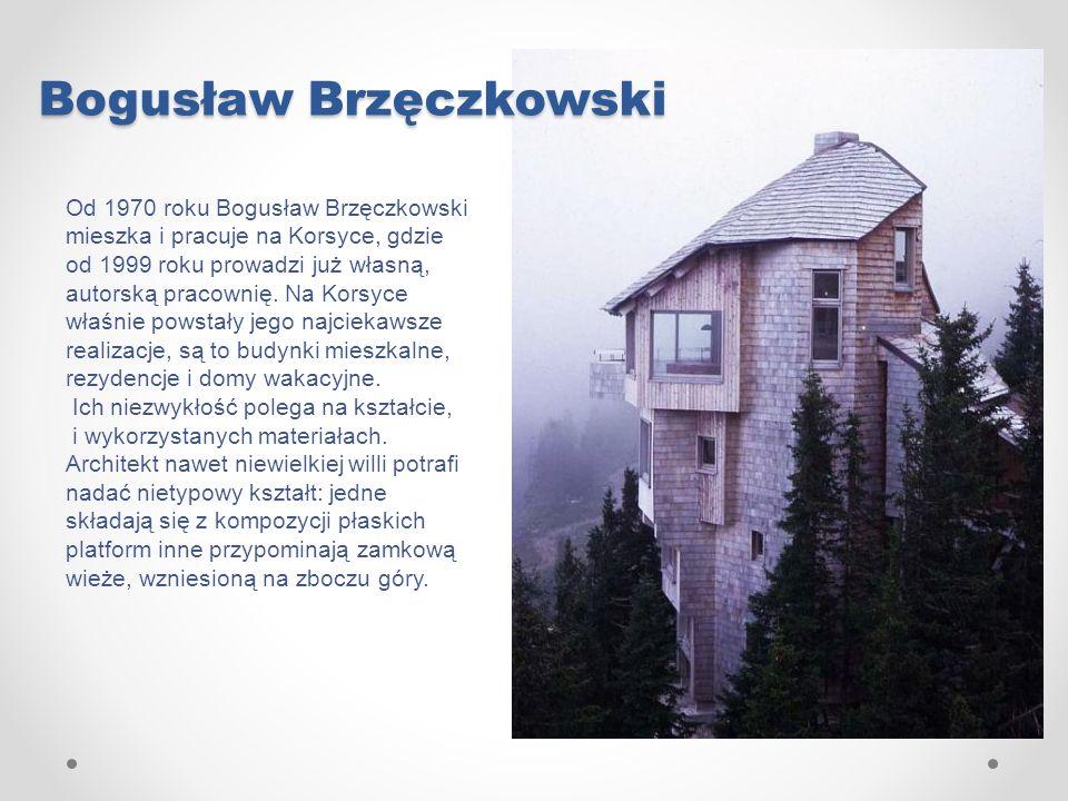 Bogusław Brzęczkowski