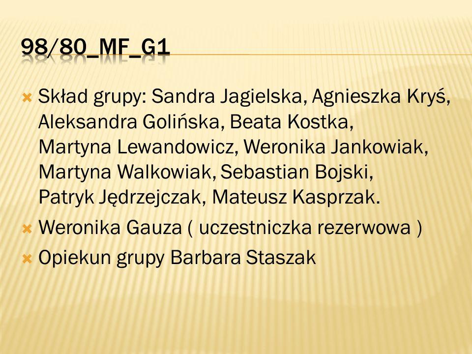 98/80_MF_G1