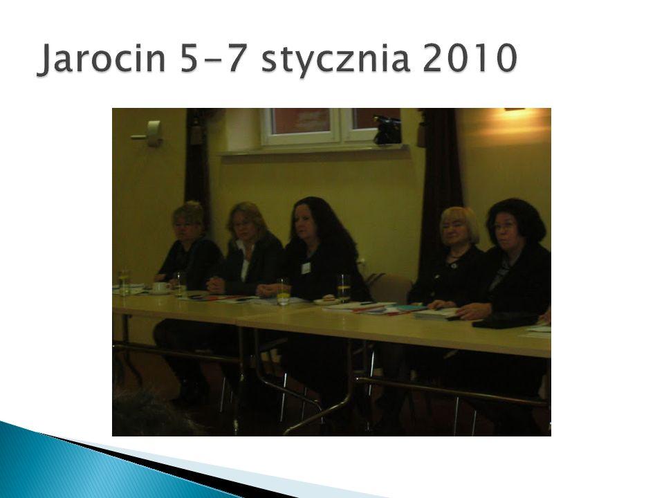 Jarocin 5-7 stycznia 2010