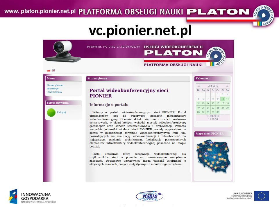 vc.pionier.net.pl