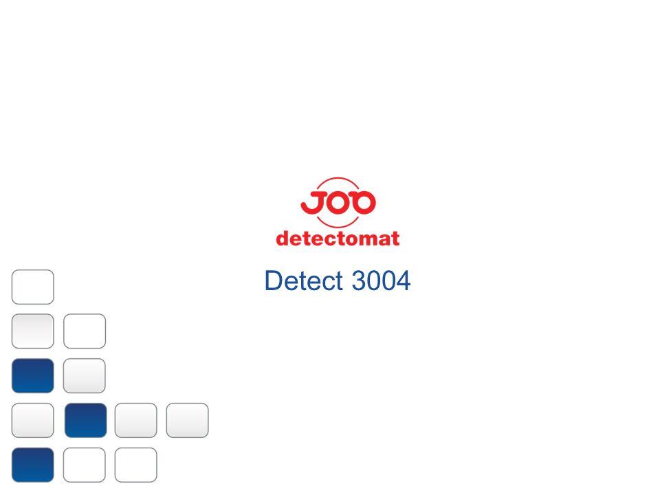 Detect 3004