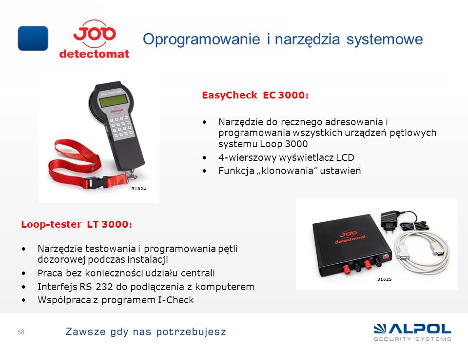 Oprogramowanie i narzędzia systemowe