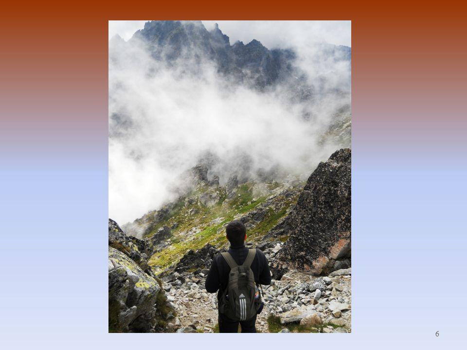 Jeśli nie widzimy szczytu (bo za mgłą, bo zdjęcie ucięte) – to czy to znaczy, że nie ma TOPu