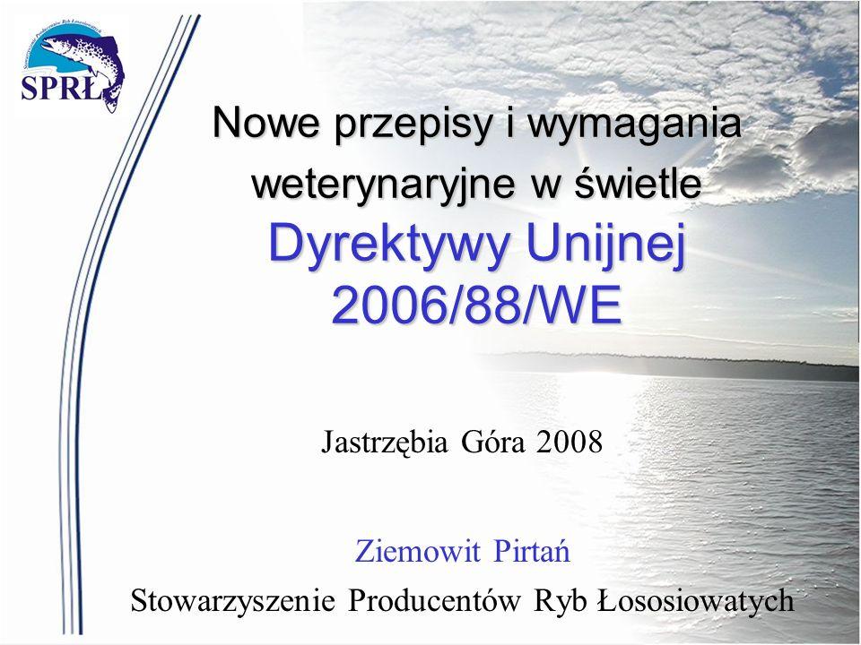 Stowarzyszenie Producentów Ryb Łososiowatych
