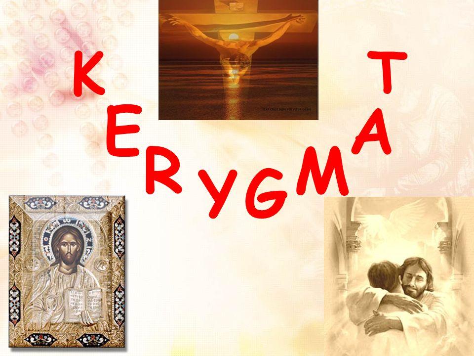 K T E A R M Y G