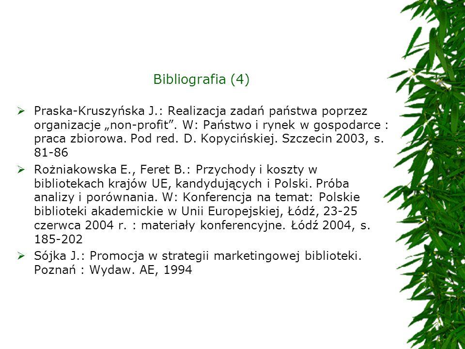 Bibliografia (4)