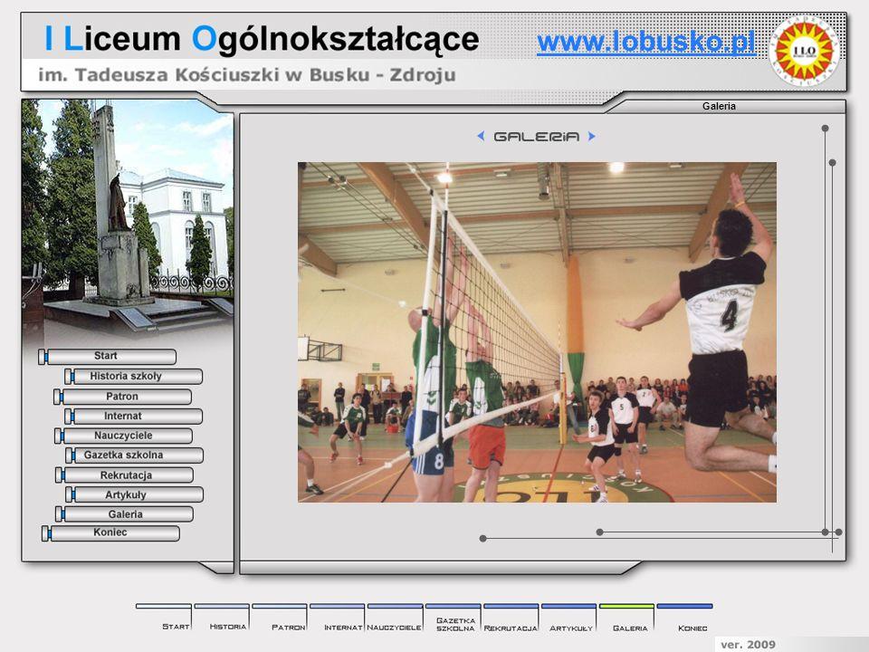 www.lobusko.pl Galeria