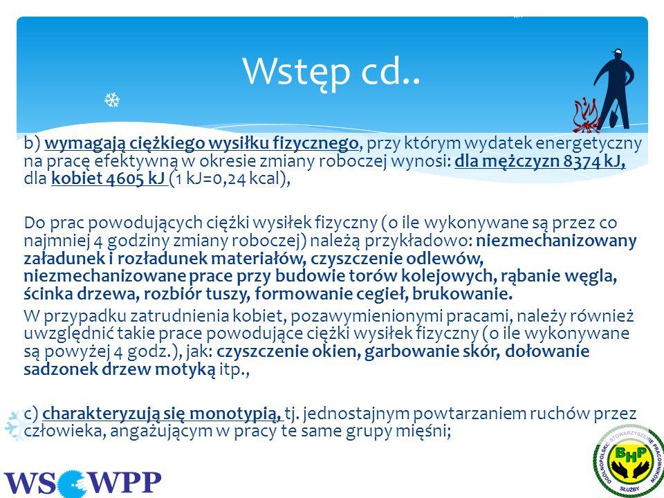 Wstęp cd..