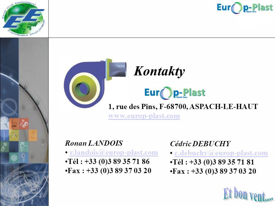 Kontakty Et bon vent.... 1, rue des Pins, F-68700, ASPACH-LE-HAUT