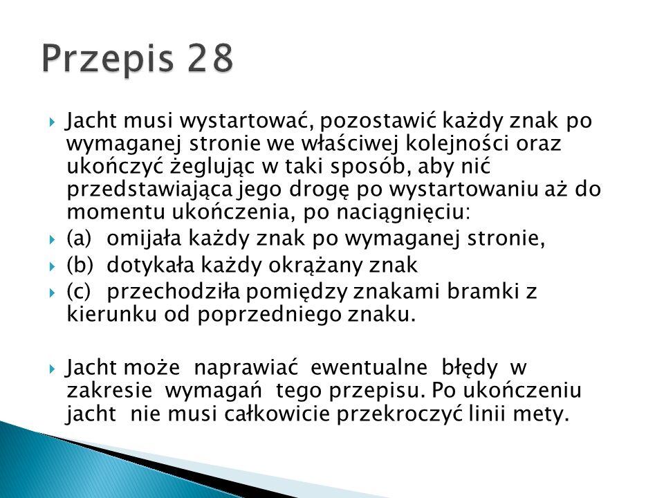 Przepis 28