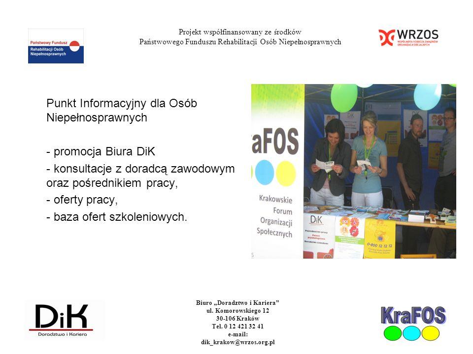 e-mail: dik_krakow@wrzos.org.pl
