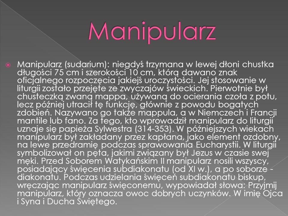 Manipularz