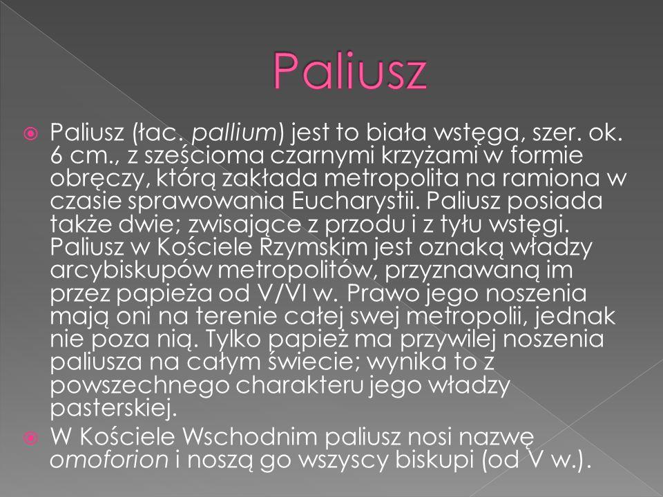 Paliusz
