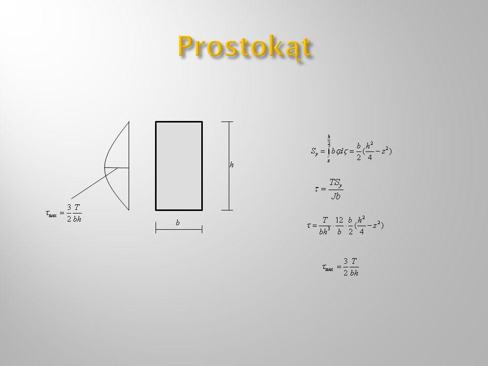 Prostokąt