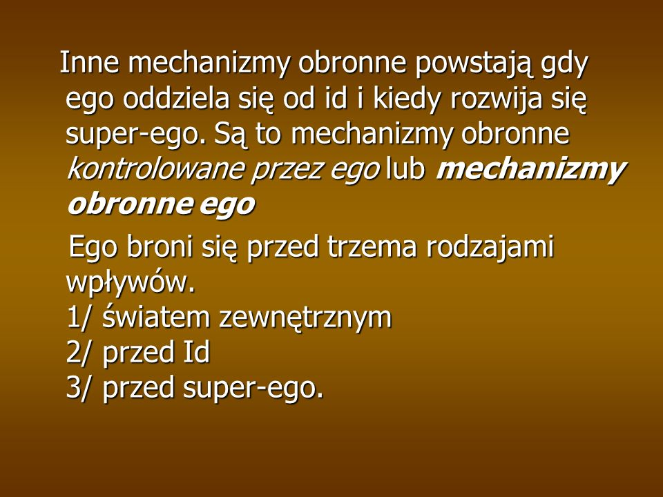 Treatment of Non vitamin K Antagonist Oral Anticoagulants: For Prevention
