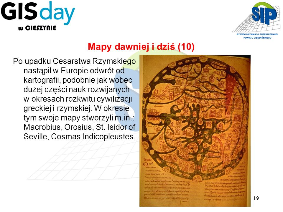 Mapy dawniej i dziś (10)