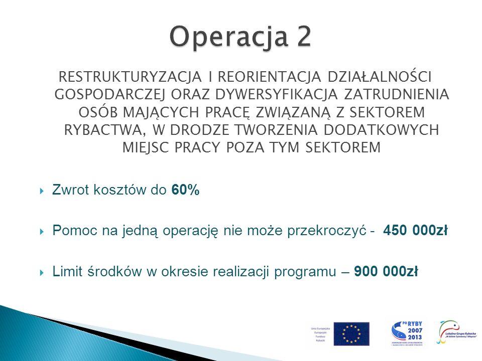 Operacja 2