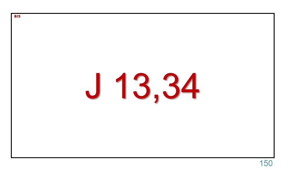 BIS J 13,34
