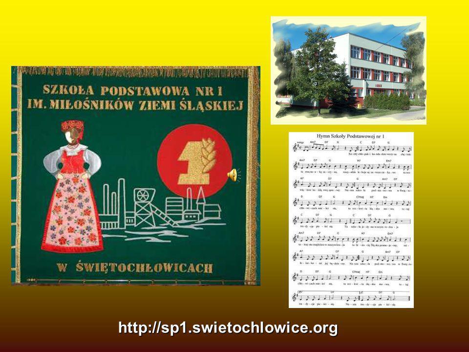 http://sp1.swietochlowice.org 1