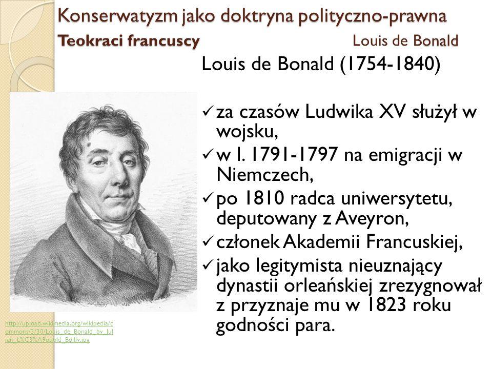 za czasów Ludwika XV służył w wojsku,