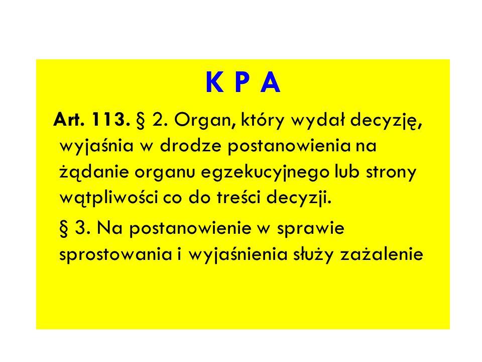 K P A