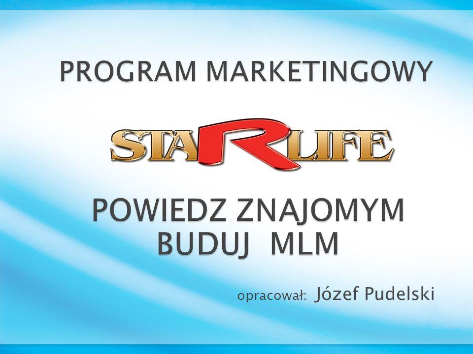 opracował: Józef Pudelski