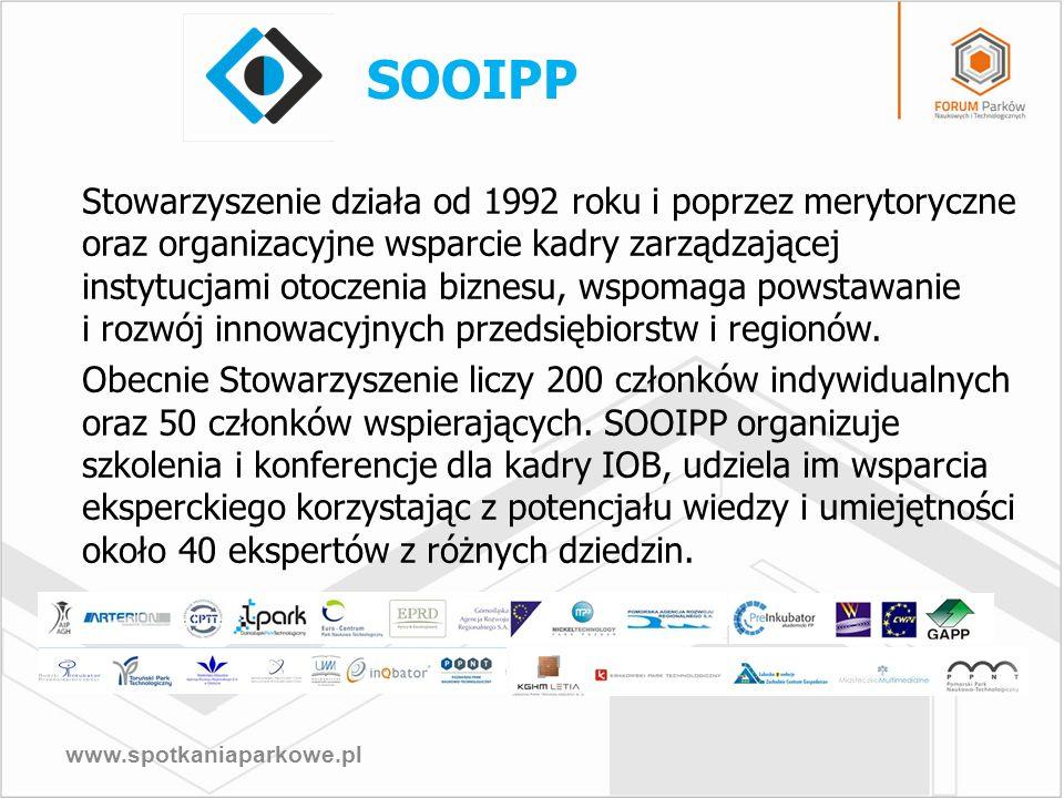 SOOIPP
