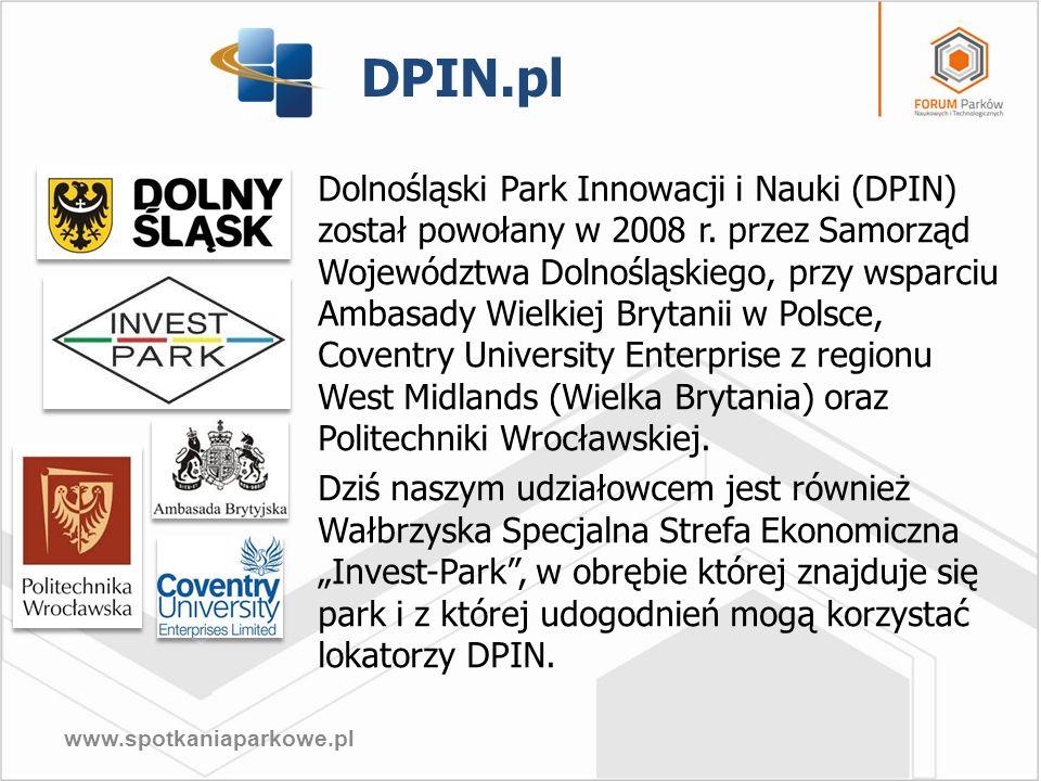 DPIN.pl