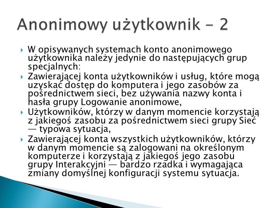 Anonimowy użytkownik - 2