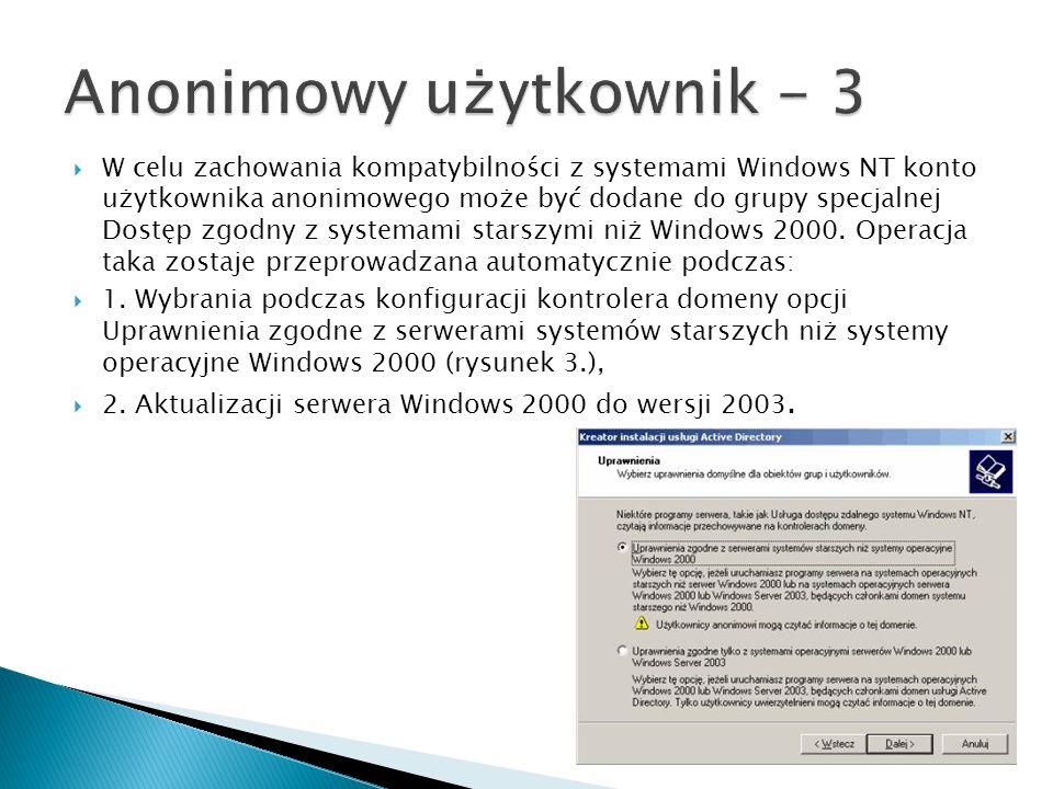 Anonimowy użytkownik - 3