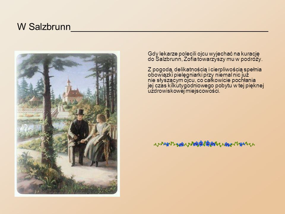 W Salzbrunn_____________________________________