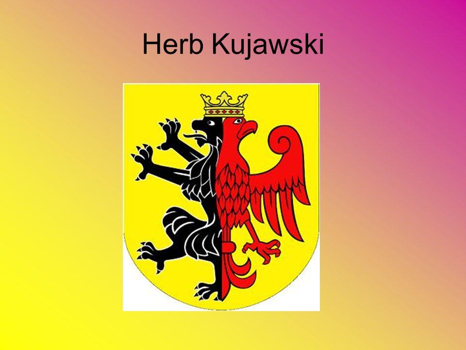 Herb Kujawski