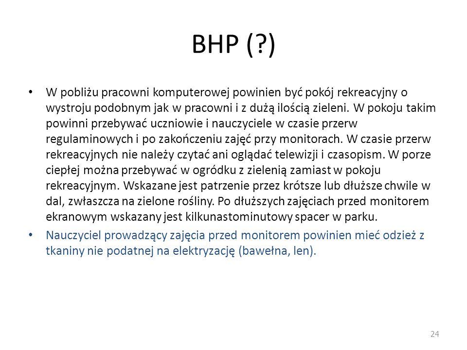 BHP ( )