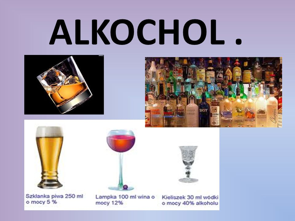 ALKOCHOL .