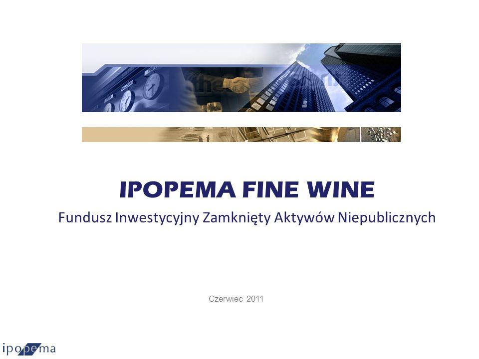 Fundusz Inwestycyjny Zamknięty Aktywów Niepublicznych