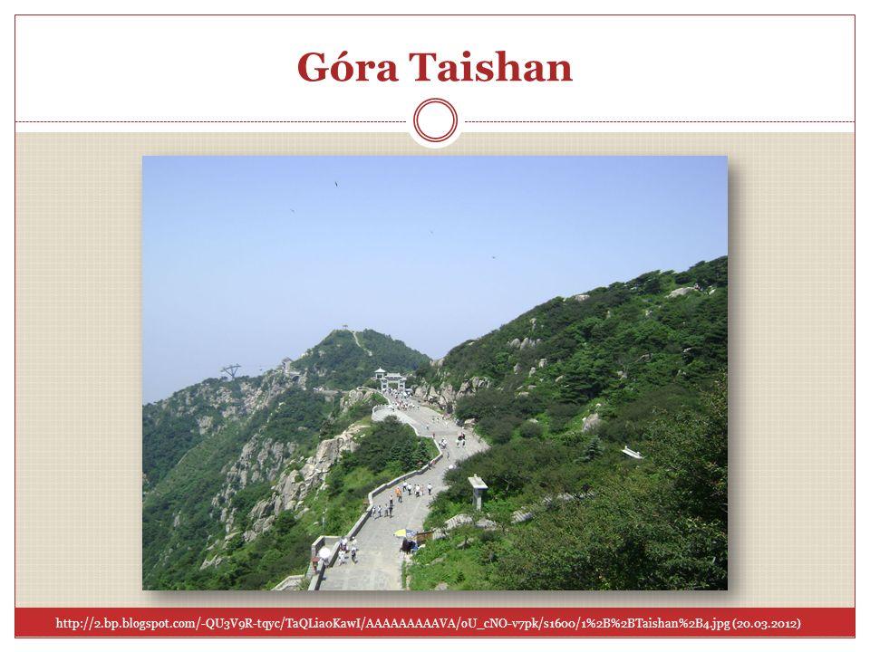 Góra Taishanhttp://2.bp.blogspot.com/-QU3V9R-tqyc/TaQLia0KawI/AAAAAAAAAVA/oU_cNO-v7pk/s1600/1%2B%2BTaishan%2B4.jpg (20.03.2012)