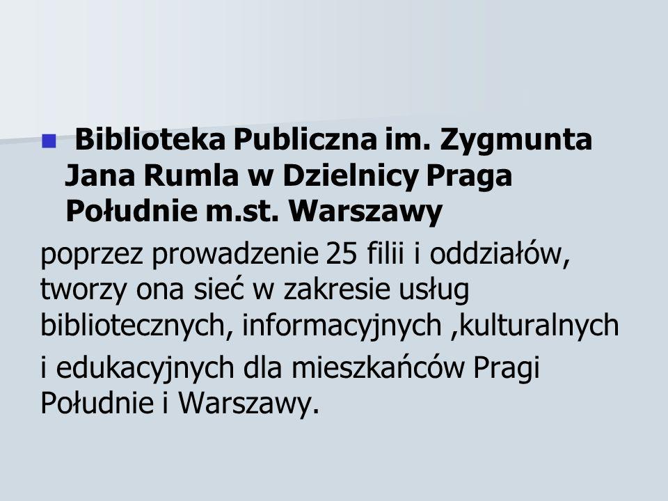 Biblioteka Publiczna im
